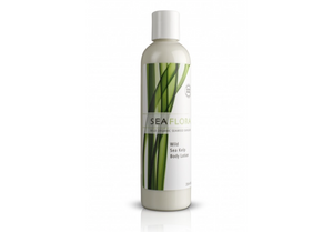Wild Sea Kelp Body Lotion