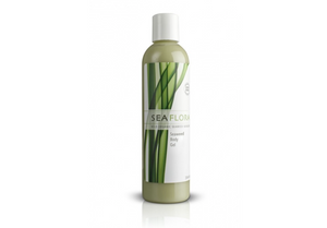 Seaweed Body Gel (Seaflora)