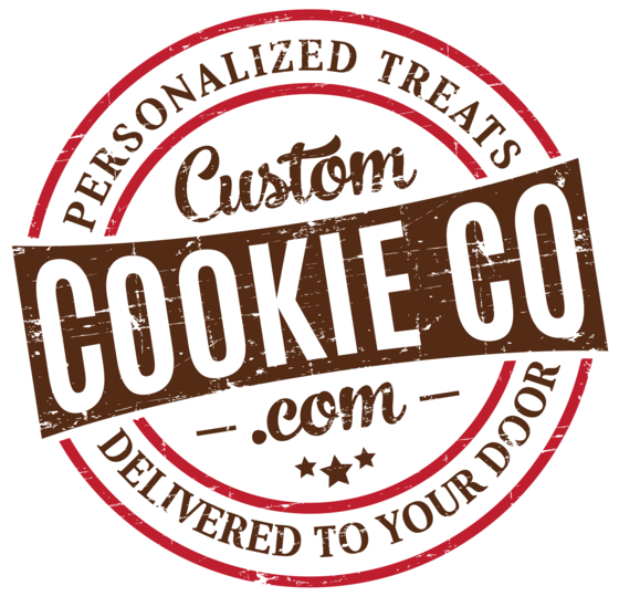 The Custom Cookie Company