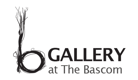 The b Gallery