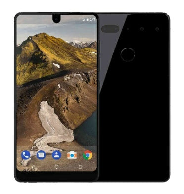 ESSENTIAL PH-1 128GB MOON BLACK
