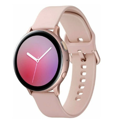 SAMSUNG GALAXY WATCH ACTIVE2 44MM PINK GOLD