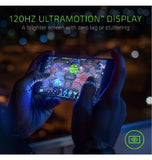 RAZER PHONE 2 64GB/8GB BLACK