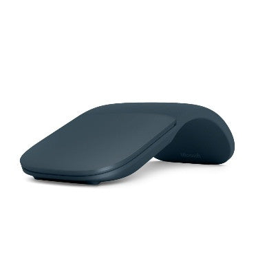 MICROSOFT SURFACE ARC MOUSE COBALT BLUE
