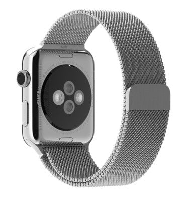APPLE WATCH BAND 38mm MILANESE LOOP