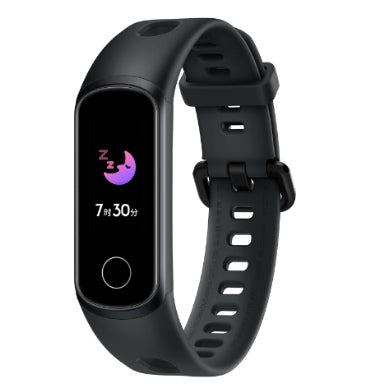HUAWEI HONOR BAND 5i ACTIVITY TRACKER BLACK