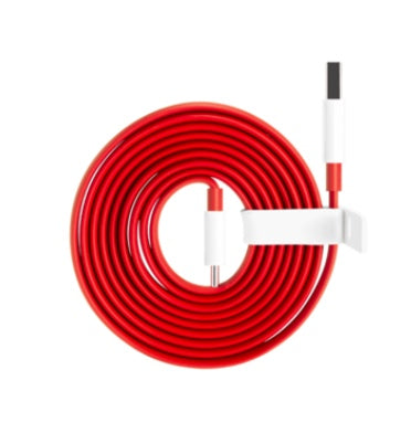 ONEPLUS WARP CHARGE TYPE-C CABLE 150CM