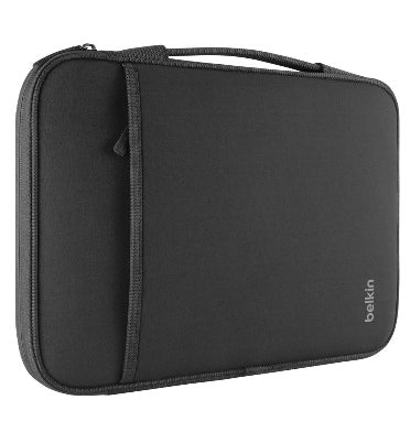 MICROSOFT SURFACE GO PREMIUM NEOPRO SLEEVE COVER CASE BLACK | BELKIN