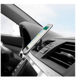 IOTTIE UNIVERSAL MAGNETIC AIR VENT MOUNT
