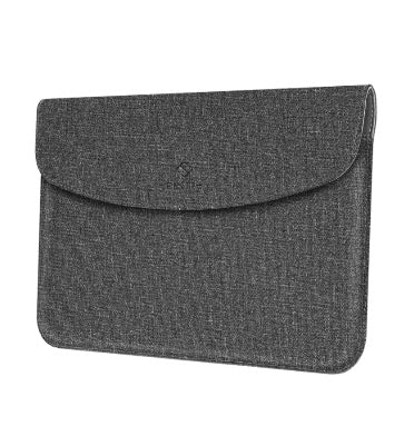 MICROSOFT SURFACE GO PROTECTIVE SLEEVE CASE GRAY | FINTIE