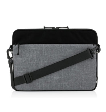 MICROSOFT SURFACE PRO SPECIALIST CARRYING TECH SLEEVE BLACK/GREY | INCIPIO