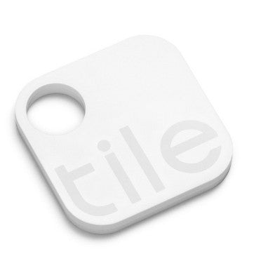 TILE - ITEM FINDER FOR ANYTHING 1PACK