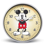 AMAZON ECHO WALL CLOCK DISNEY EDITION