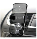 SYNCWIRE AIR VENT PHONE MOUNT