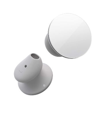 MICROSOFT SURFACE EARBUDS (2020) WHITE