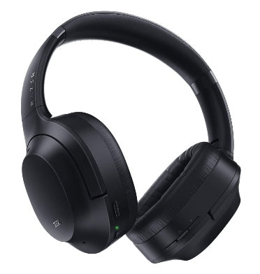 RAZER OPUS THX ACTIVE NOISE CANCELLING WIRELESS HEADPHONES CLASSIC BLACK