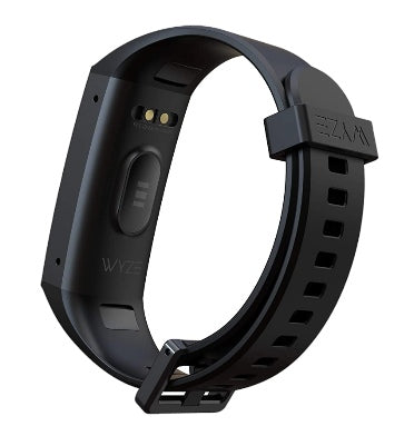 WYZE BAND REPLACEMENT STRAP BLACK