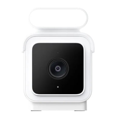 WYZE CAM V3 SPOTLIGHT KIT