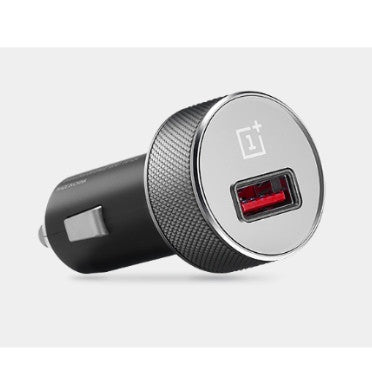 ONEPLUS 3 DASH CAR CHARGER & CABLE