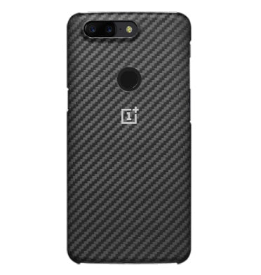 ONEPLUS 5T PROTECTIVE CASE KARBON | ONEPLUS