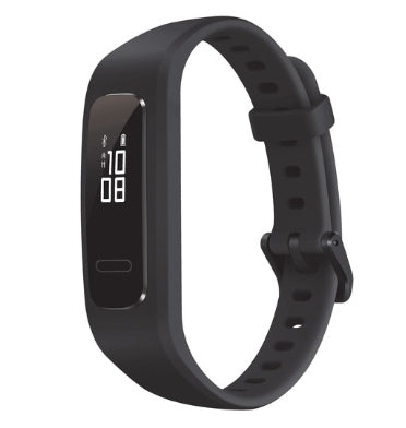 HUAWEI HONOR BAND 3E ACTIVITY TRACKER BLACK