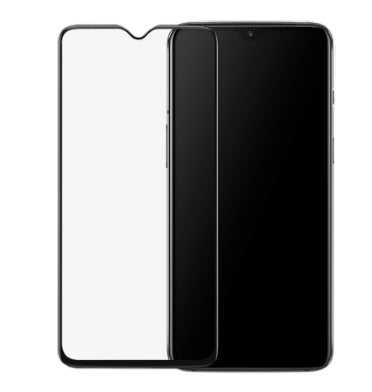 ONEPLUS 7 3D PREMIUM TEMPERED GLASS SCREEN PROTECTOR | ONEPLUS