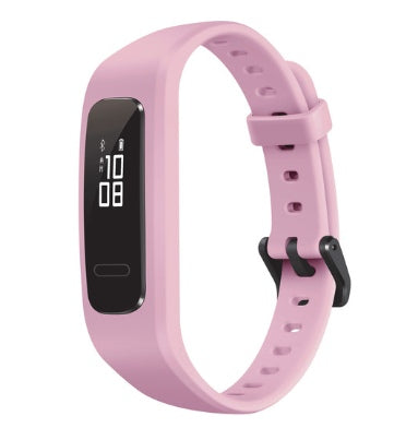 HUAWEI HONOR BAND 3E ACTIVITY TRACKER PINK