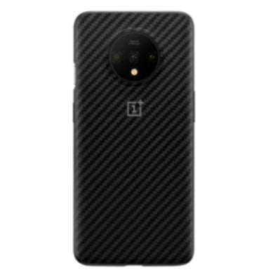 ONEPLUS 7T PROTECTIVE CASE KARBON | ONEPLUS