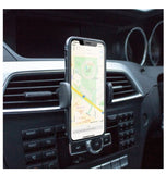 OLIXAR TRIMOUNT SCREEN/DASH/VENT CAR MOUNT PHONE HOLDER