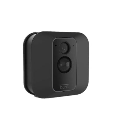 BLINK XT2 OUTDOOR/INDOOR SMART SECURITY CAMERA ADD-ON