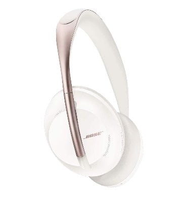 BOSE 700 NOISE CANCELLING HEADPHONE SOAPSTONE (2019)