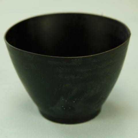 Medium Plastic Mixing Bowl