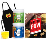 Beginners Protein Pow Bundle