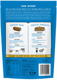 Whey Protein Cooking Mix