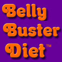 Belly Buster Diet