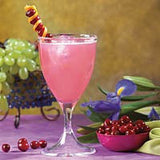 Cran-Grape Protein Drink