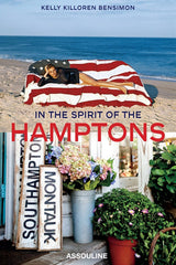 Spirit of the Hamptons