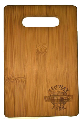 Fenway Cutting Board