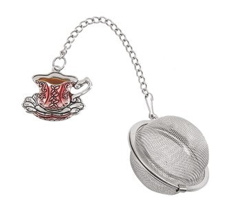 Teacup Tea Infuser