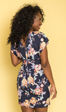 Amarantha Dress