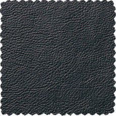 Amisco 03 Black Fabric