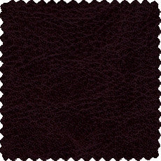 Amisco 15 Saddle Fabric