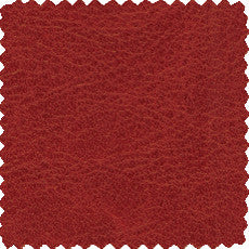 Amisco 17 Cherry Fabric