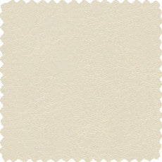 Amisco 18 Eggshell Fabric