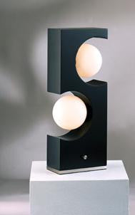 1960 Table Lamp