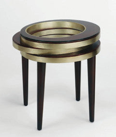 Dali End Table