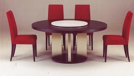Toga Dining Table