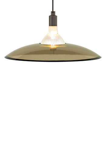 Diz Pendant by Tech Lighting
