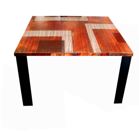 Carusso Dining Table