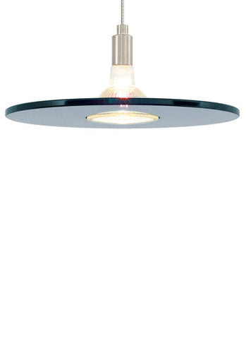 Biz Pendant by Tech Lighting
